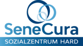 SeneCura Sozialzentrum Hard Logo